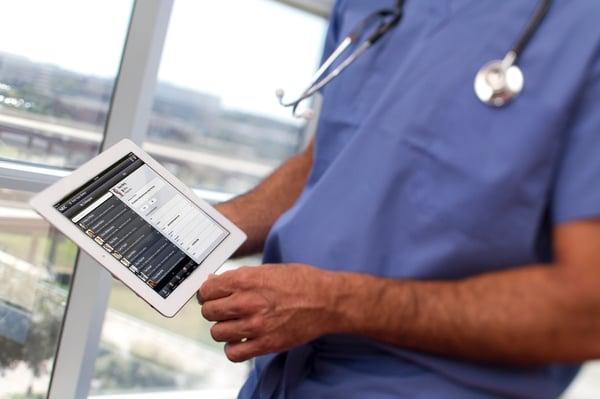 Cloud-based EMRs assist in better dermatologist-dermatopathologist communication