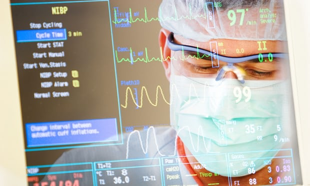 AI has rendered a renewed sense of progress to dermatological practice