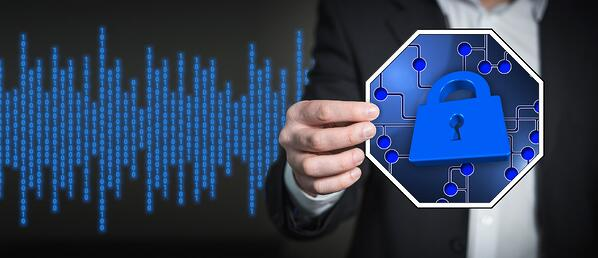 AI can improve the security of SaaS systems.