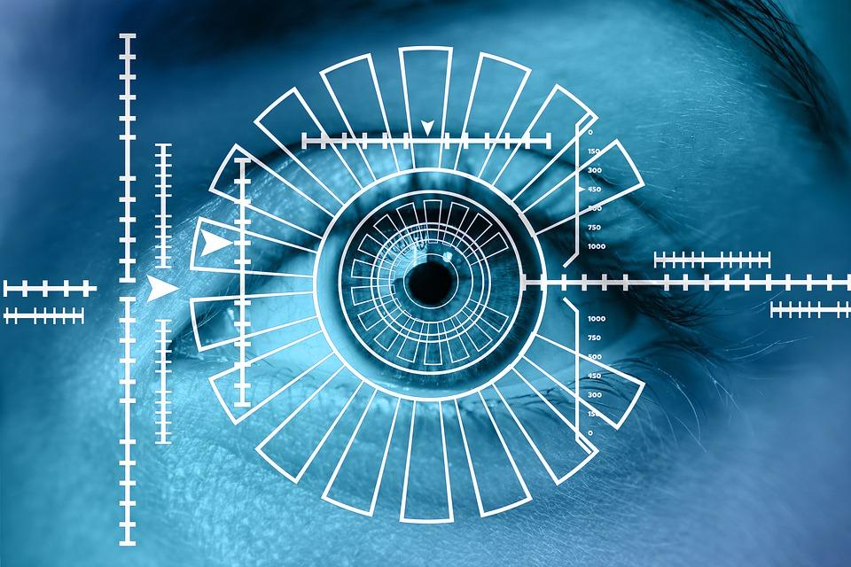 Advanced Imaging Analytics Artificial Intelligence