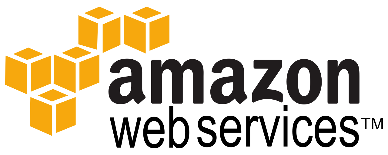 Amazon Web Services DermEngine