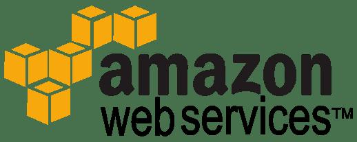 Amazon Web Services DermEngine