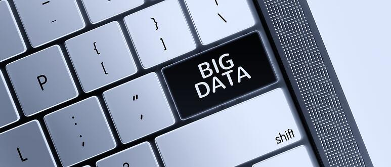 Analysis of Big Data for predictive analytics in healthcare