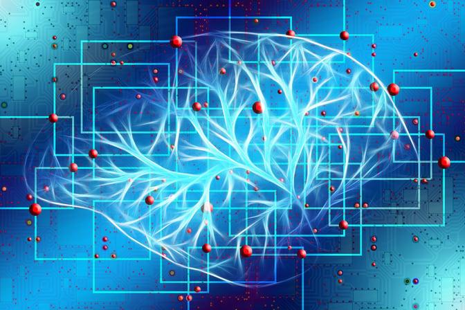 Artificial Intelligence AI Machine Learning DermEngine