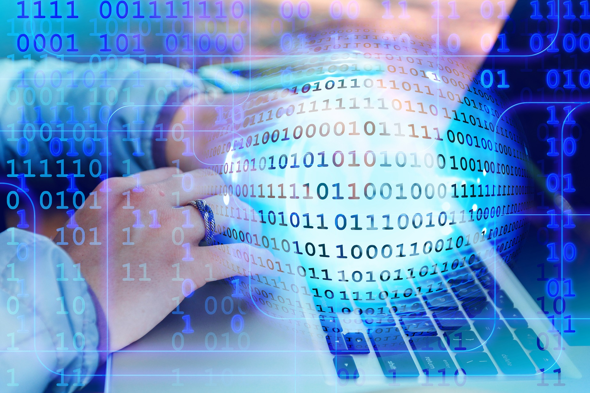 Artificial Intelligence Applications DermEngine