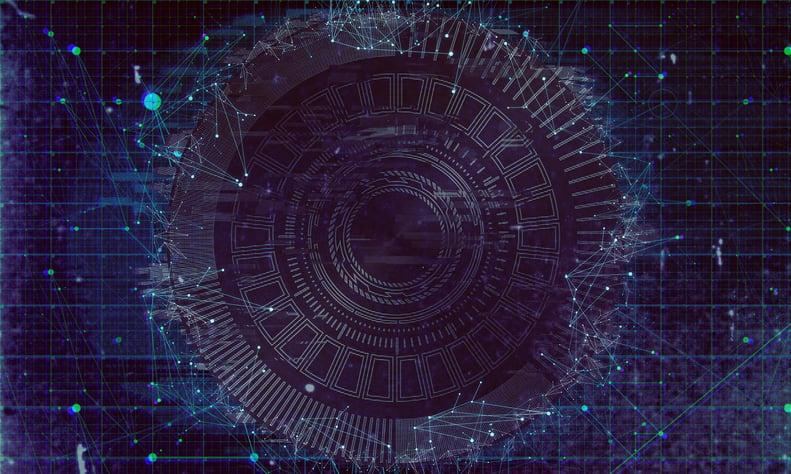 Artificial Intelligence Big Data Digital Health
