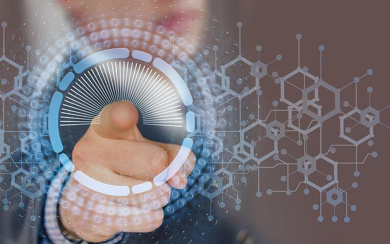 Artificial Intelligence for personalized care and predictive analytics