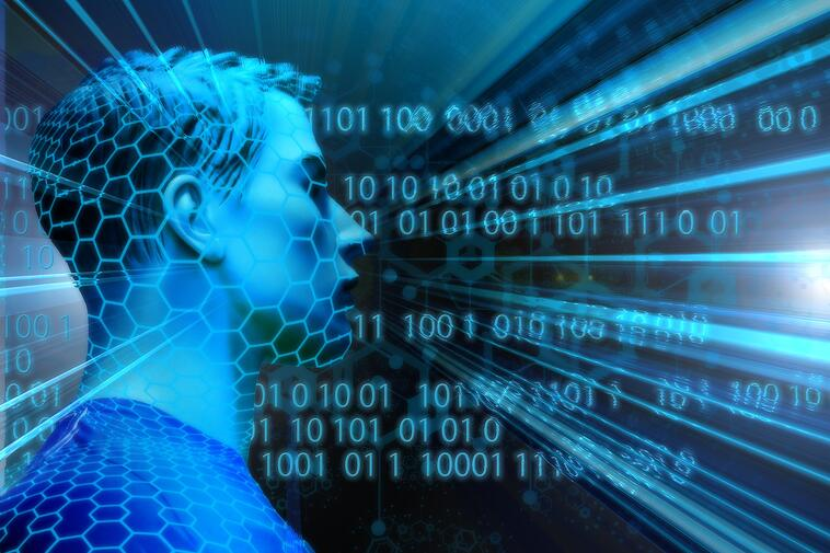 Artificially Intelligent Dermatology Software like DermEngine