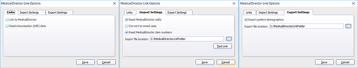 md-ps-link-options.png