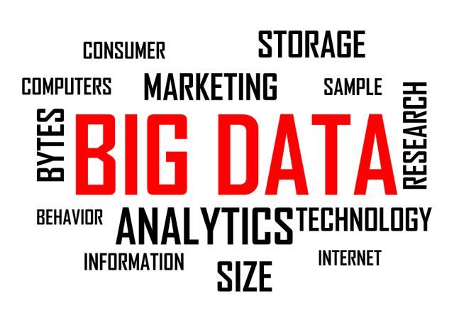 Big Data Analytics DermEngine.png