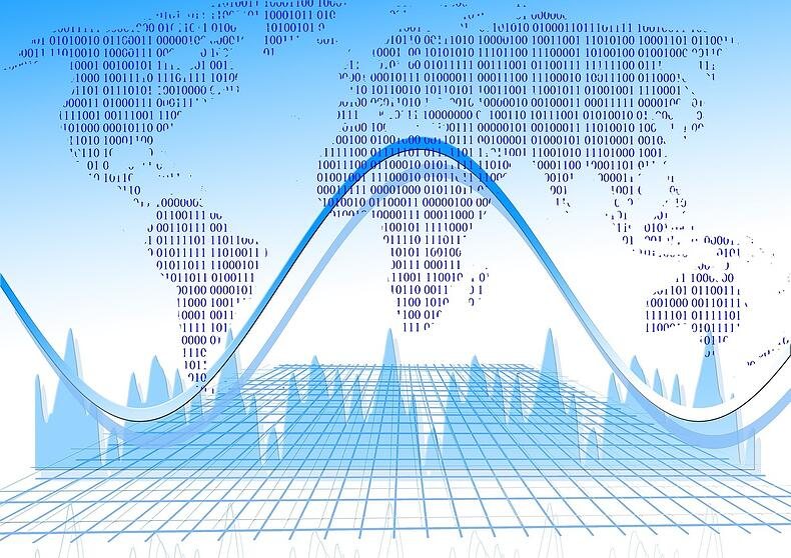 Big Data Cross Platform Accessibility Cloud EMR