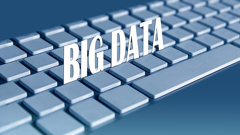 Big Data Technology-1