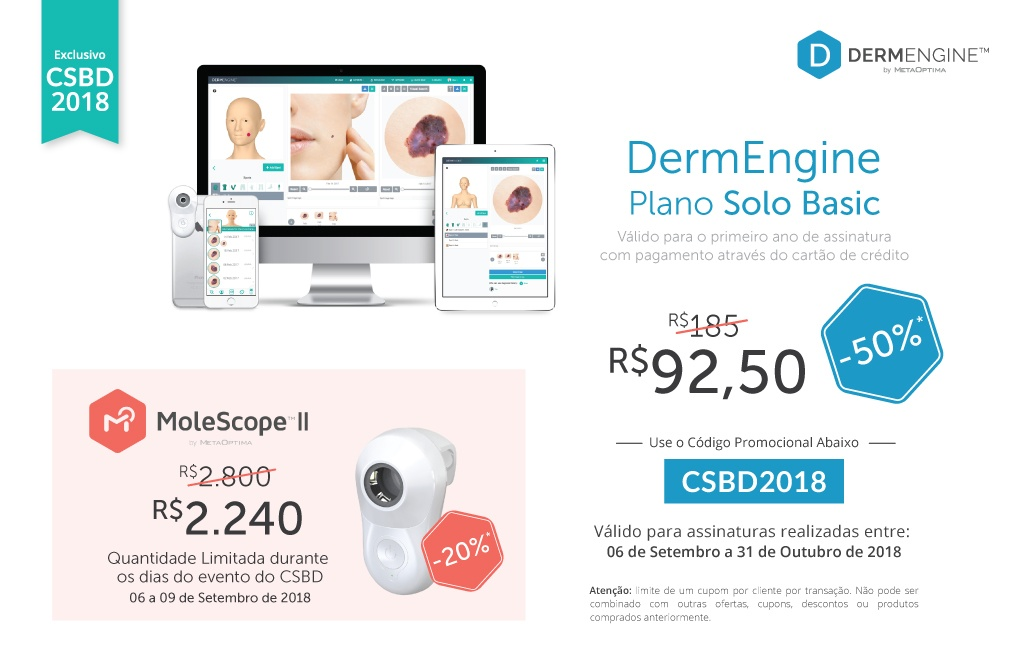 Booth_flyer_Brazil_CSBD2018-1