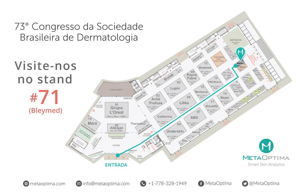 Booth_flyer_Brazil_CSBD2018-2