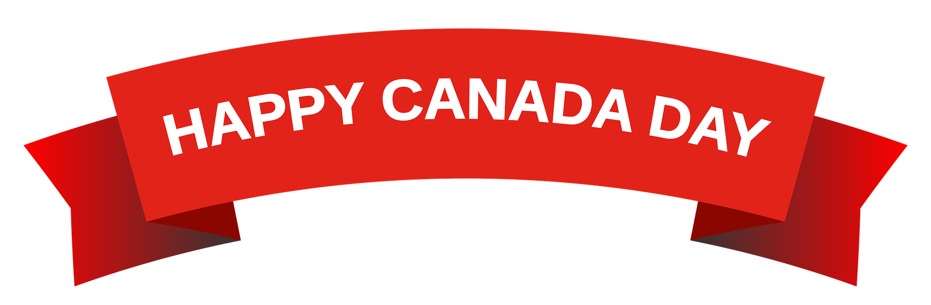 Canada Day Business Innovation