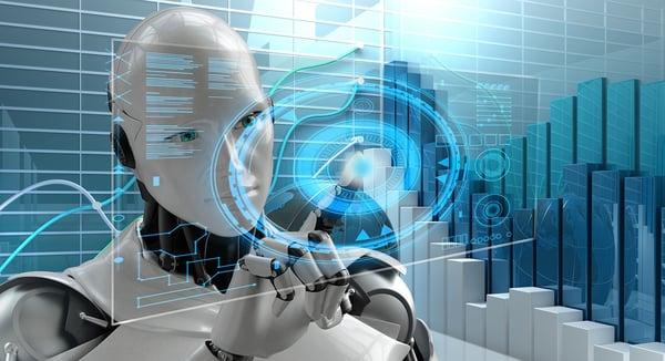Artificial Intelligence-powered dermatology software