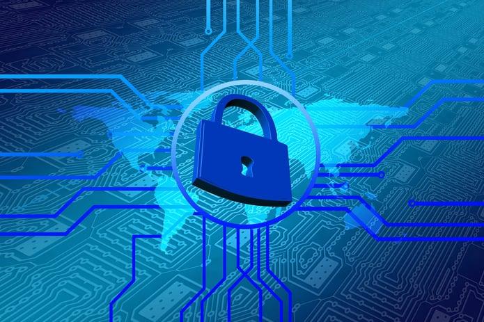 Cross Platform Security of Dermatology EMR Software