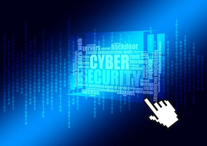 Data Security AI