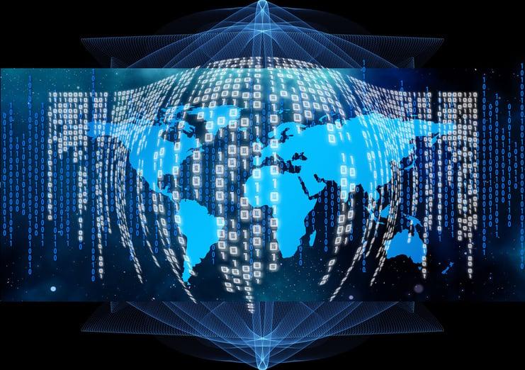 Intelligent Dermatology Software Worldwide
