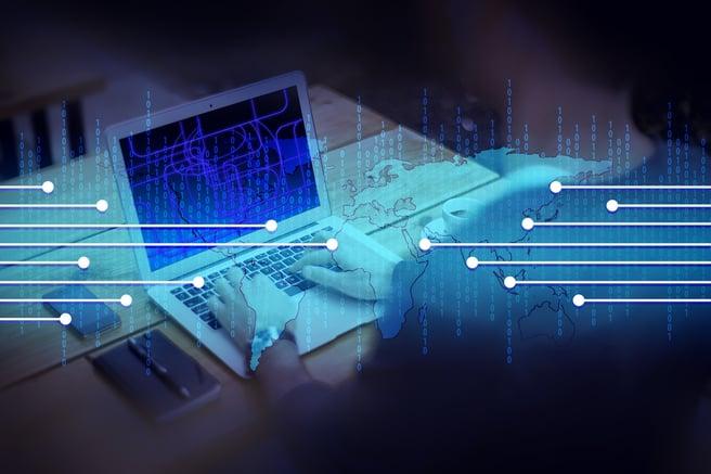Interoperability DermEngine AI Software
