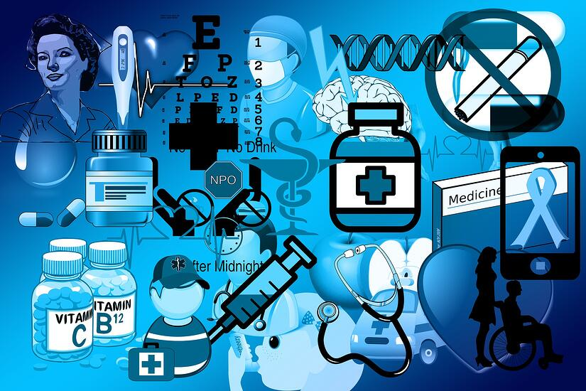 Medical Software Interoperability DermEngine