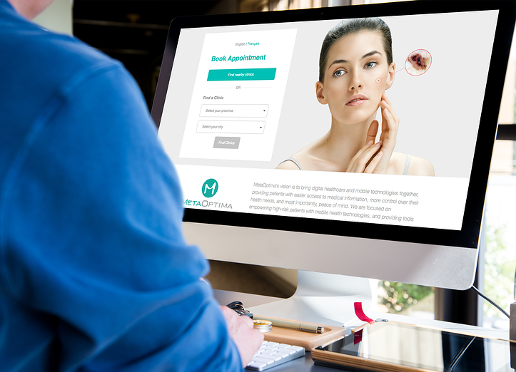 DermEngine: Intelligent Dermatology Software