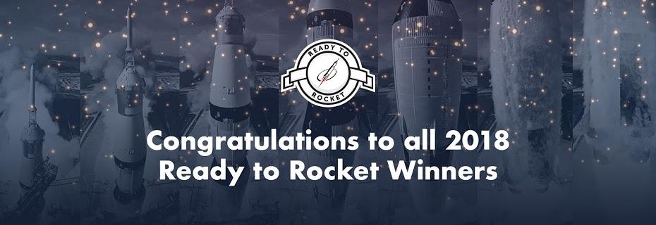 ReadyToRocket2018-CongratulationsToWinners.jpg
