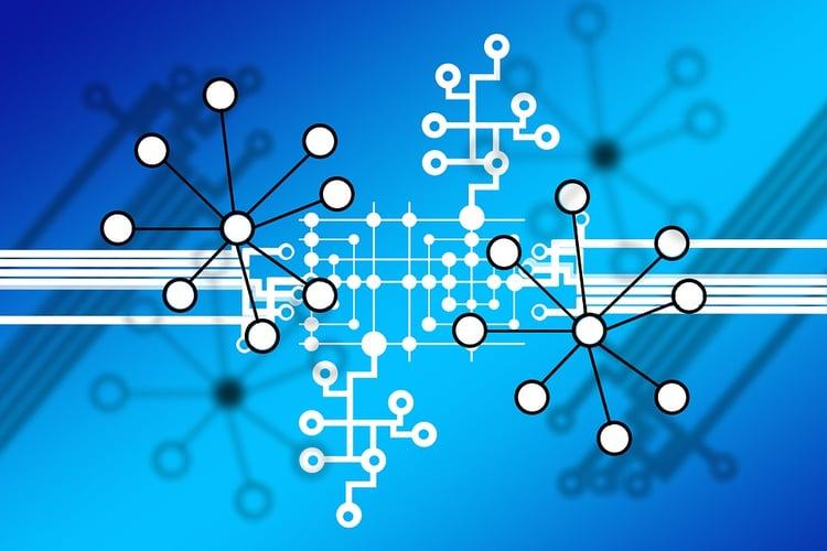 Blockchain Big Data Analytics