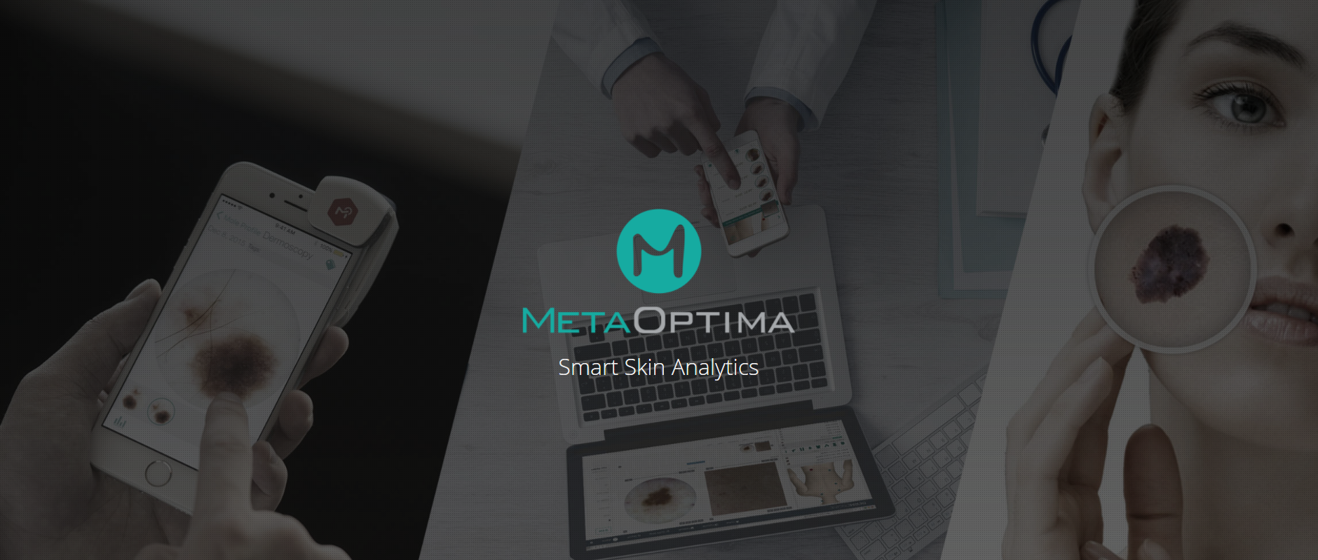 metaoptima home page.png