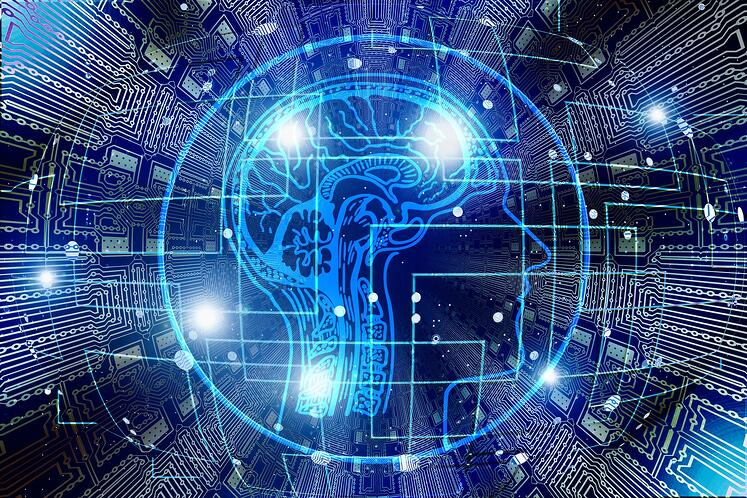 DermEngine Artificial Intelligence-1
