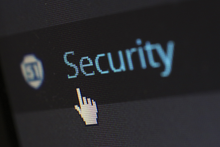 DermEngine (Dermatology EMR Software) Cyber Security Privacy