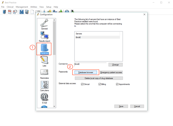 bp-database-select-1