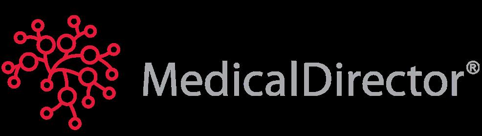 MedicalDirectorLogoCMYK