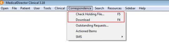 md-import-settings3