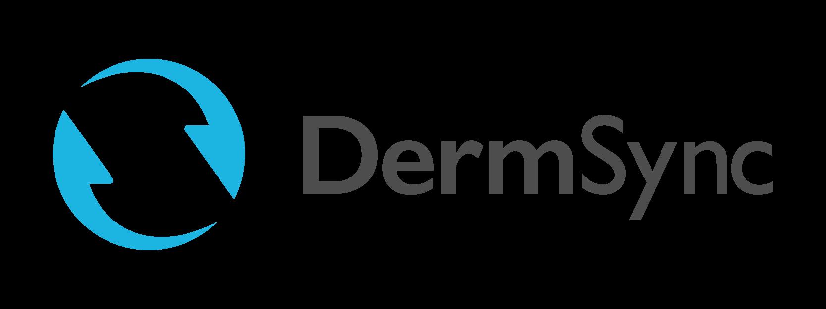 HS-DE-logo200.png