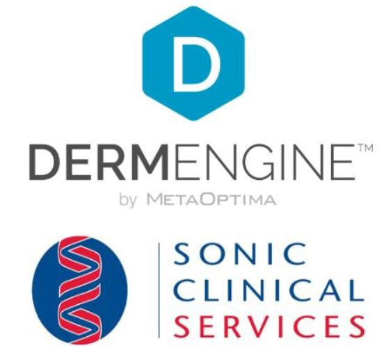 Dermengine and Sonic Helath-2