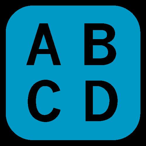 ABCD des Hautkrebses