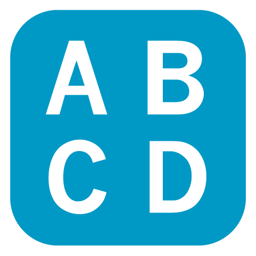ABCD du cancer de la peau