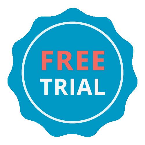 Use gratuitamente por 30 dias