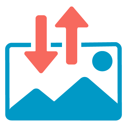 Importación/exportación de imágenes