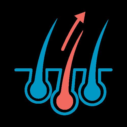 Remoção de Fios/Cabelos na Imagem