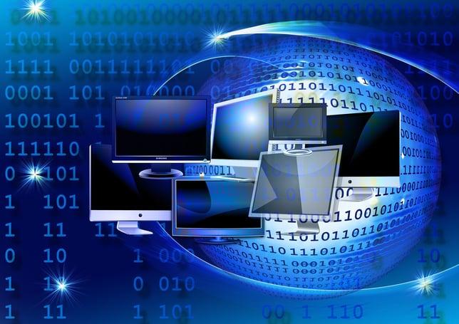 EMR Software Cross Compatibility DermEngine-1