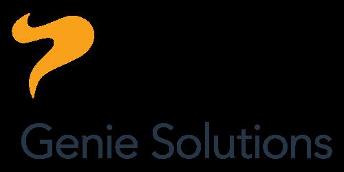 Genie migration integration DermEngine