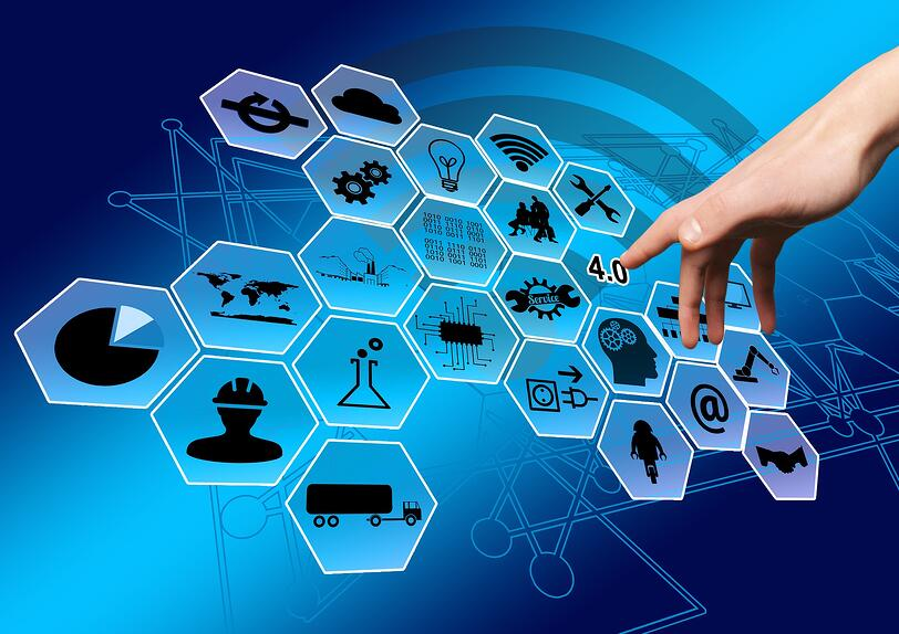 Healthcare industry support network DermEngine