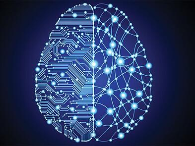 Artificial intelligence powers interoperable software such as DermEngine.