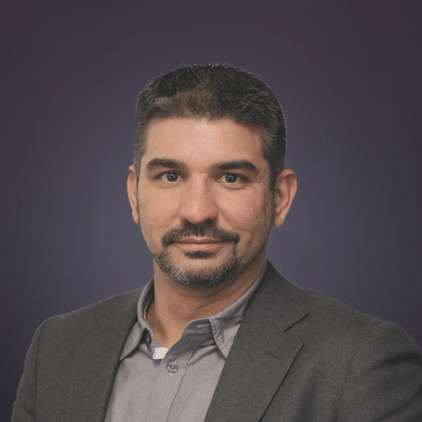 MetaOptima's Chief Growth Office, Manoel Coelho is helping advance the ongoing success of the company