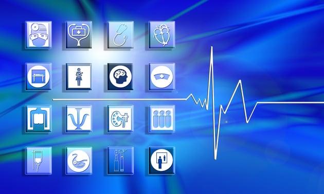 Medical big data for artificial intelligence in dermatology on DermEngine