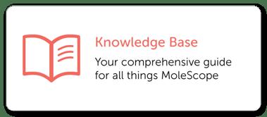 2. MoleScope Patient Knowledge Base Resource