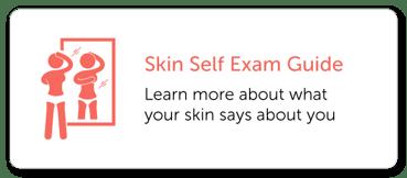 4. MoleScope Patient Skin Exam
