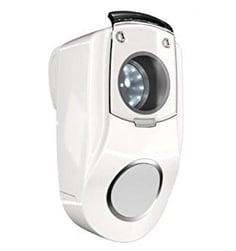 MoleScope original device for patient mobile dermoscopy